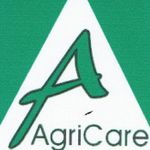 AgriCare of CT profile image.