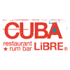 Cuba Libre Restaurant & Rum Bar - Philadelphia profile image