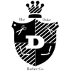 The Duke Barber Company profile image