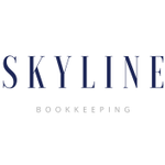 Skyline Bookkeeping, LLC profile image.