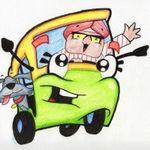 tuktukwedding.com profile image.