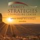 Family Strategies logo