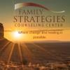 Family Strategies profile image