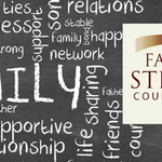 Family Strategies profile image.