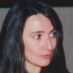 Elchin and Associates profile image.
