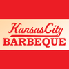 Kansas City Barbeque aka Top Gun Bar profile image
