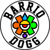 Barrio Dogg profile image