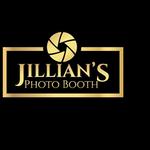 JIllian's Photo Booth profile image.