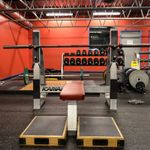Fitness Concepts Health Club profile image.