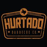 Hurtado Barbecue profile image.