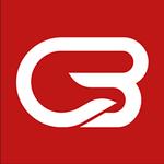 CYCLEBAR profile image.