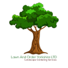 Lawn And Order Yorkshire LTD