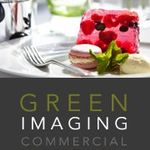 Green Imaging profile image.