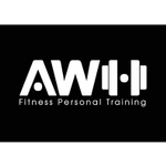AWH Fitness profile image.