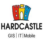 Hardcastle GIS profile image.