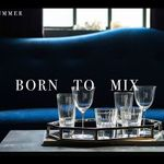 Born to Mix profile image.