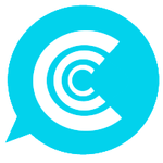 Clint Clay Consulting profile image.