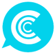 Clint Clay Consulting logo