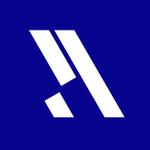 Rahman Architect profile image.