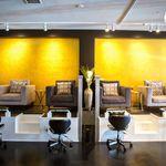The Beauty Bar, a Boutique Seattle Salon profile image.