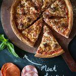 Portofino Restaurant & Bar profile image.