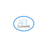 APL Cleaning Limited profile image.