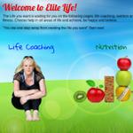 Elite Life profile image.