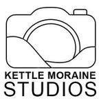 Kettle Moraine Studios profile image.
