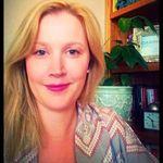 Leeann Rosckowff, PsyD profile image.