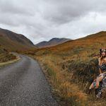 Kellee Quinn Photography profile image.
