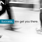 KWSM: a digitalmarketing agency profile image.