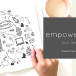 empowerHR Consulting profile image.