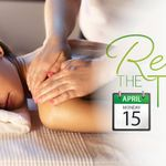 Hand & Stone Massage and Facial Spa - Brentwood, TN profile image.
