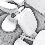 Traceside holistic Massage profile image.