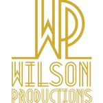 Wilson Productions profile image.