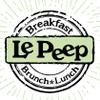 Le Peep Restaurant West Carmel profile image