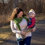 Brittany Rossell Photography profile image.