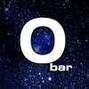 O Bar Birmingham profile image