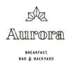 Aurora Breakfast Bar & Backyard profile image