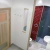 New Heights Loft Conversions Ltd profile image