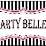 Party Belles profile image.