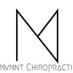Movement Chiropractic profile image.