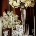 Nerissa Eve Weddings profile image.