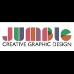 Jumble Creative Design profile image.