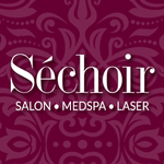 Séchoir beauty bar profile image.