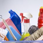 Atlanta's Best Cleaning Service LLC profile image.