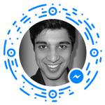 Botomattic profile image.