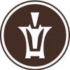 The Iron Horse Hotel profile image