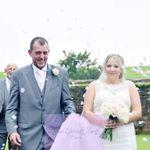 Rebecca Elizabeth Smith Photography profile image.