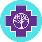 PachaYoga & Healing profile image.